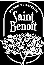 Maison de retraite Saint-Benoît